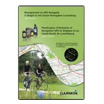 ROUTEPLANNER FOR CYCLING BELUX
