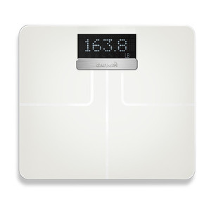 Index Smart Scale, White