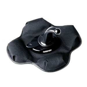 Draagbare Friction Mount