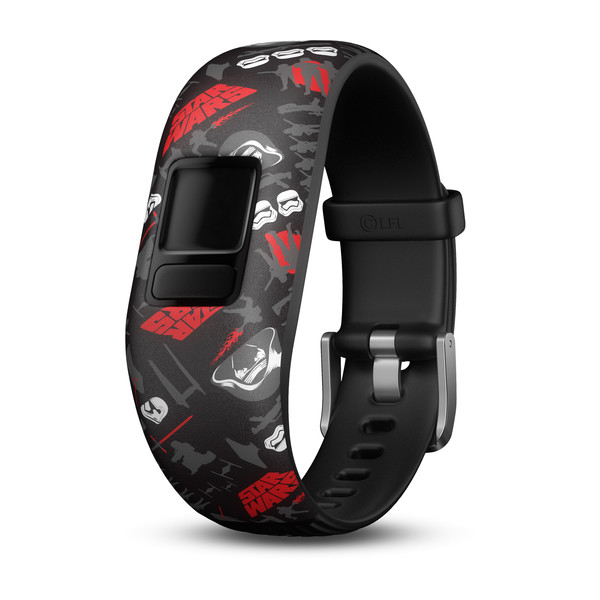 Band Vivofit Jr Verstelbaar First Order