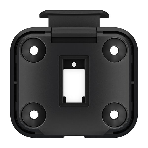 zumo XT Motorcycle Mount Bracket