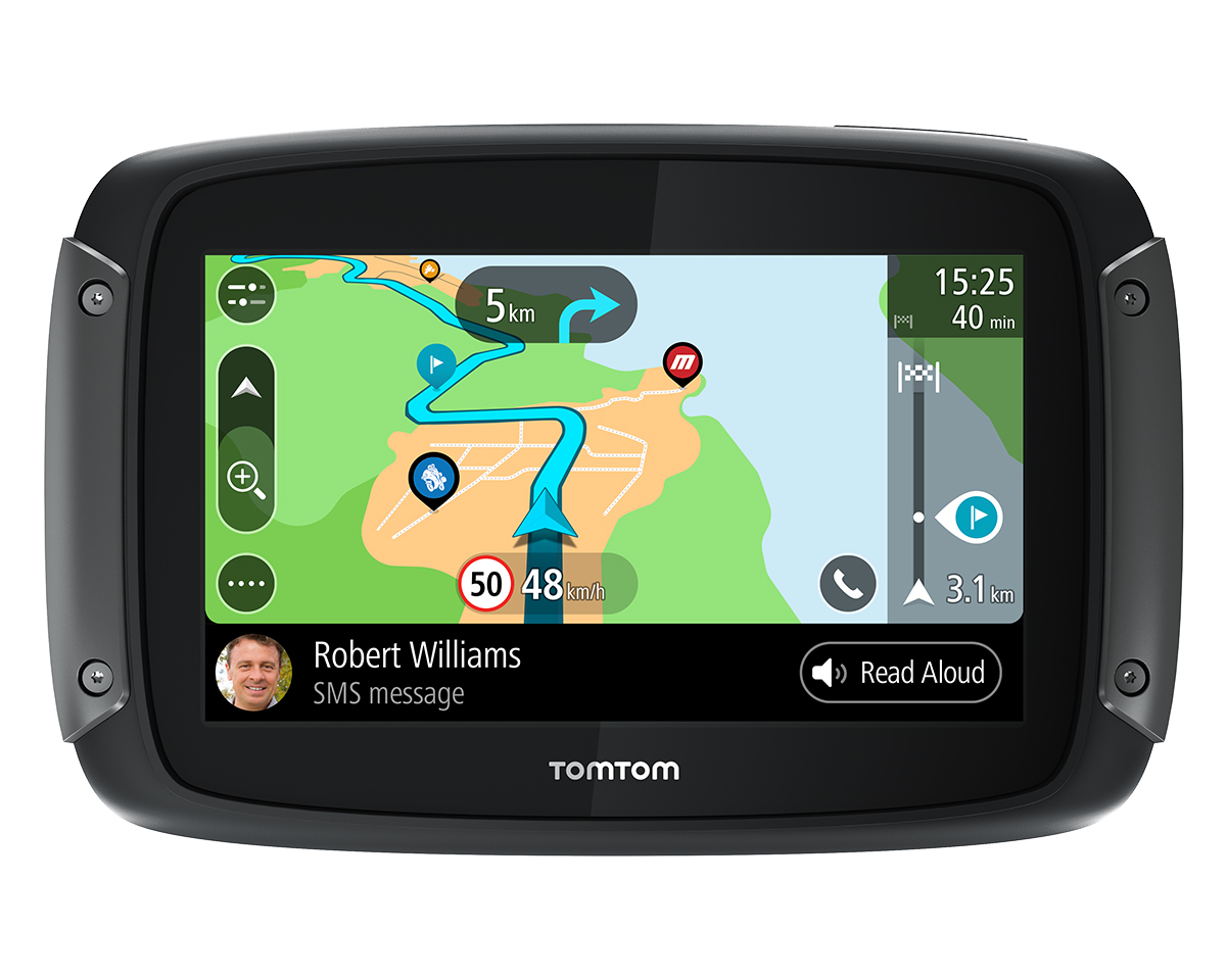 tomtom rider 550 worldwide premium motor gps waypoint. Black Bedroom Furniture Sets. Home Design Ideas