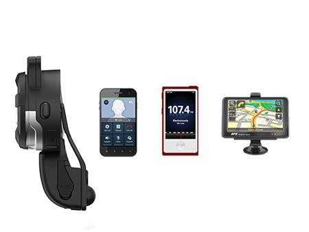 sena 20s evo dual headset waypoint zolder navigatie. Black Bedroom Furniture Sets. Home Design Ideas