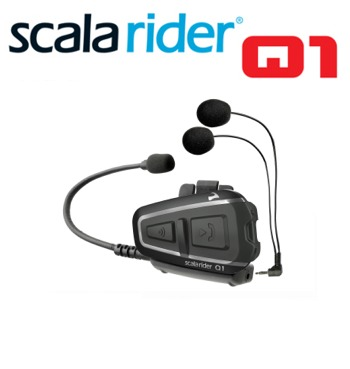 cardo scala rider q1 gps waypoint zolder navigatie. Black Bedroom Furniture Sets. Home Design Ideas